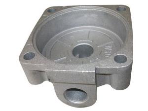 灰铁铸造生产厂家