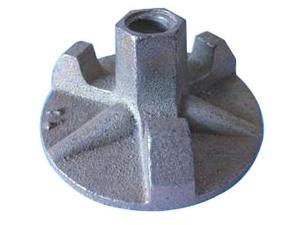 灰铸铁件生产厂家