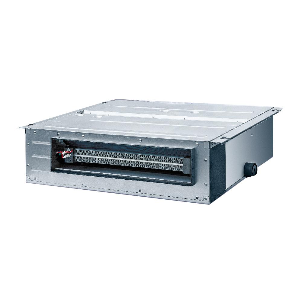 C系列直流变频风管送风式空调机组
