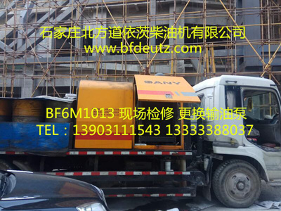 BF6M1013�板�虹淮淇��存�㈣�娌规车