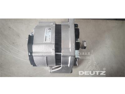 DEUTZ 513发电机