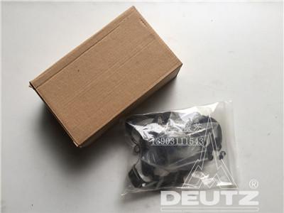 DEUTZ 1013调速器修理包