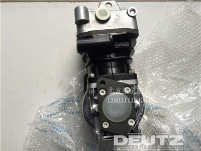 DEUTZ 1013气泵