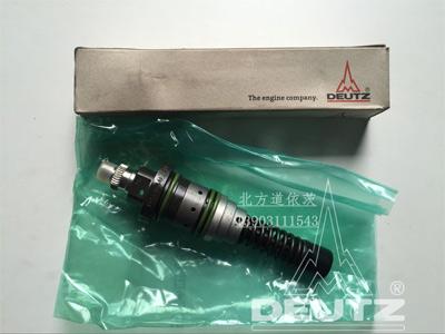 DEUTZ 1013单体泵