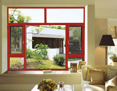贵州门窗安装