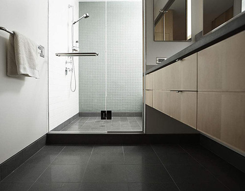 贵阳淋浴房