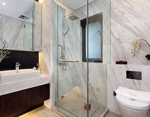 遵义淋浴房