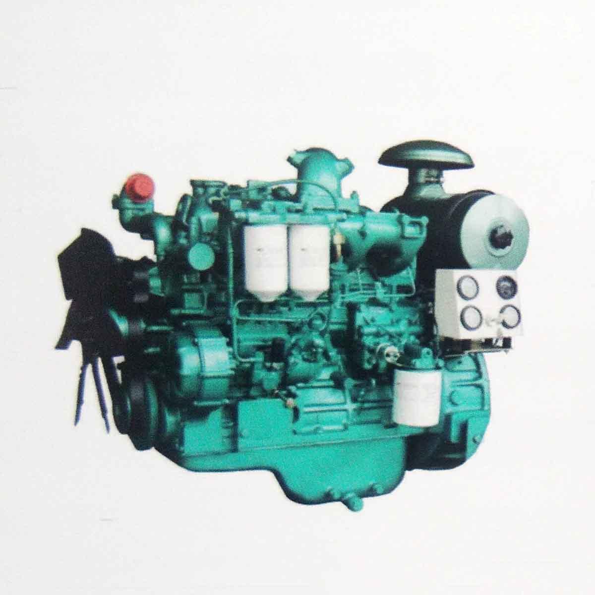 贵阳发电机租赁