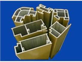 四川工业铝