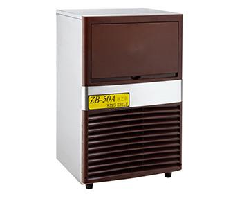贵阳制冰机
