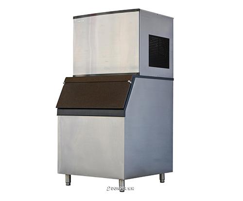 贵州制冰机