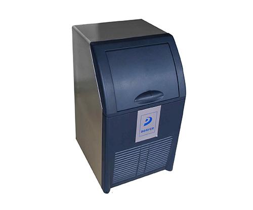 六盘水制冰机