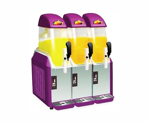 贵阳雪融机设备