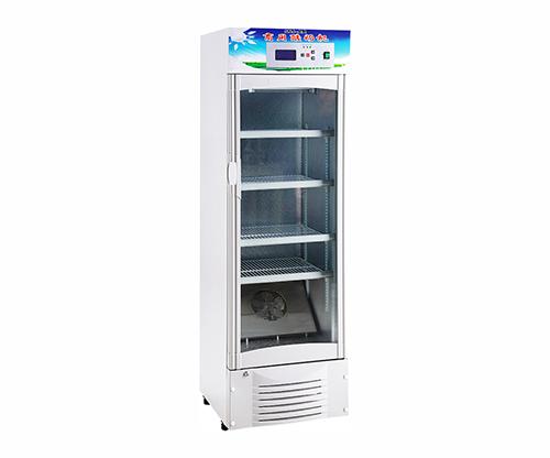 商用酸奶机