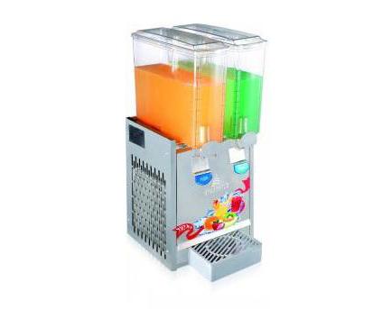 贵州果汁机