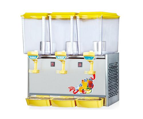 贵阳冷热饮果汁机