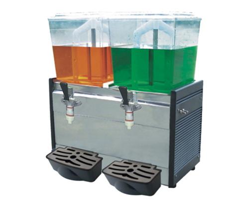 贵州冷饮设备