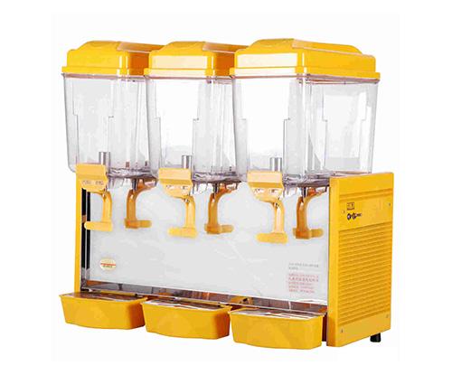 贵阳冷饮果汁机