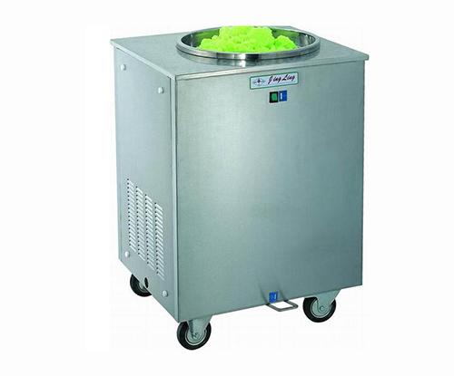 六盘水炒冰机