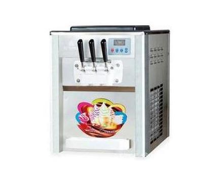 贵阳冰淇淋机供应商