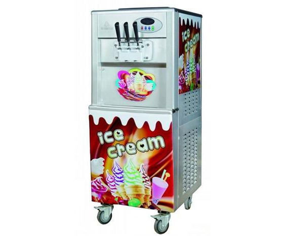 贵阳冰淇淋机采购网