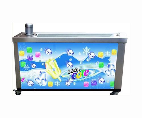 贵州冰棒机