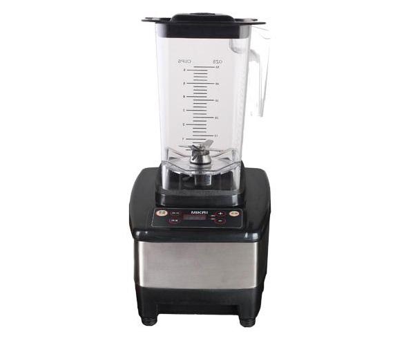 贵州商用豆浆机
