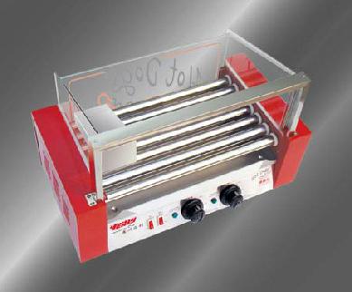贵州烤肠机