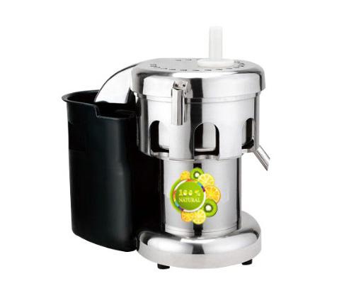 贵州榨汁机