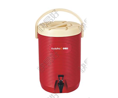 贵阳保温桶