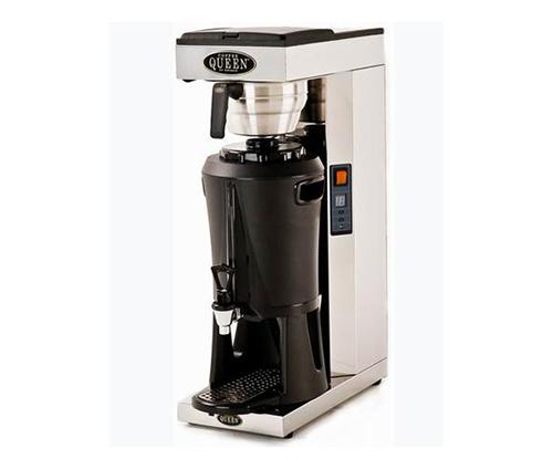 美式咖啡机