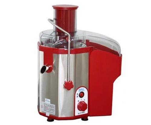 贵州家用榨汁机