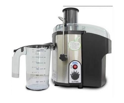 贵阳家用榨汁机