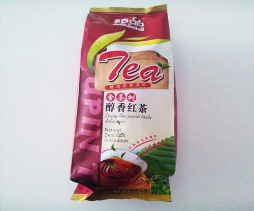 奶茶原料红茶