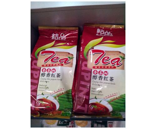奶茶原料醇香红茶