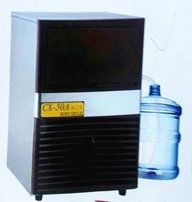 专业制冰机