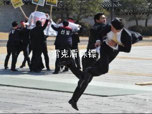 宜兴保镖公司