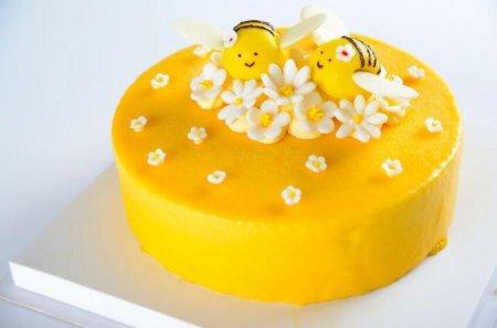 天津蛋糕培訓班