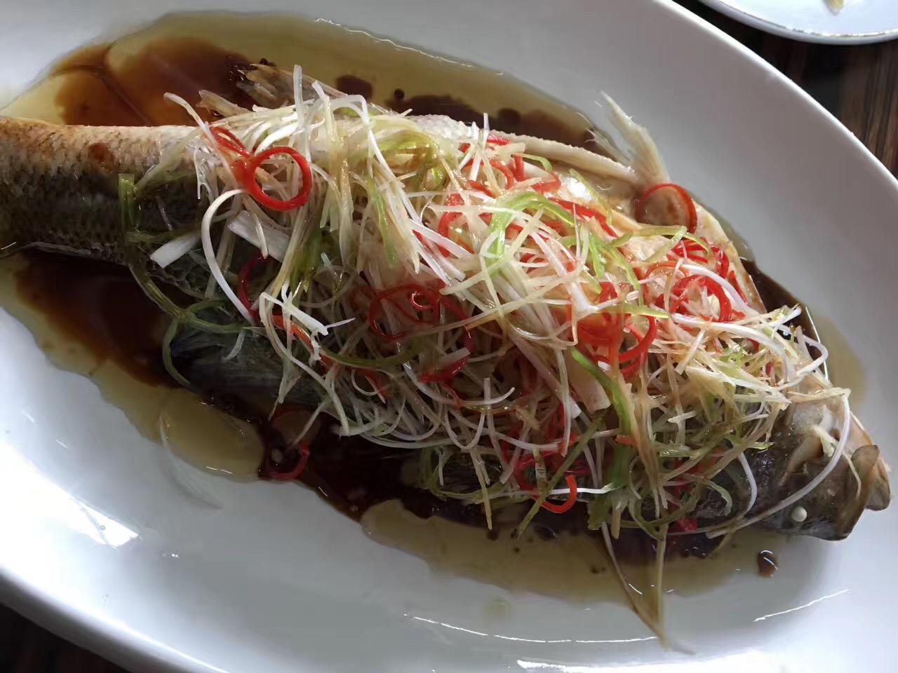 天津烹饪基础培训