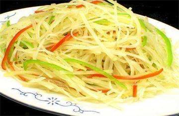 天津烹饪培训学校怎么样
