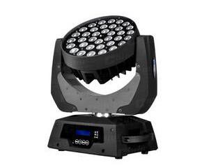 畢節LED燈光