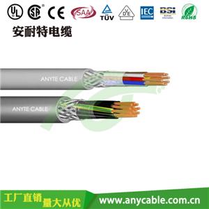 60227  IEC 74(RVVYP)