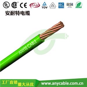 60227  IEC 01(BV)
