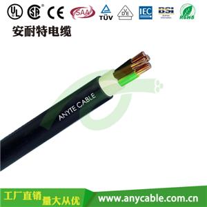 60227  IEC  10(BVV)