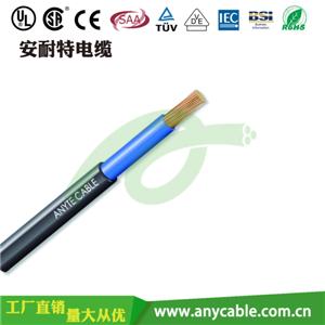 60227  IEC  52(RVV)
