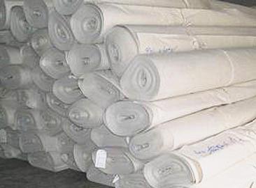 成都土工布生产厂家