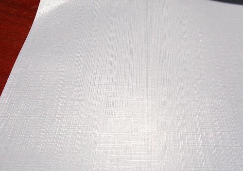 无底纸环保冷裱膜批发