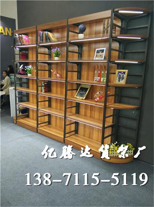 置物架书架