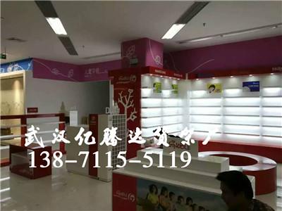武汉烤漆货架厂