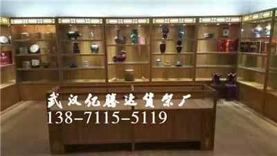 武汉展示柜